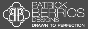 Patrick Berrios Designs