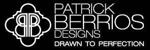 Patrick Berrios Designs